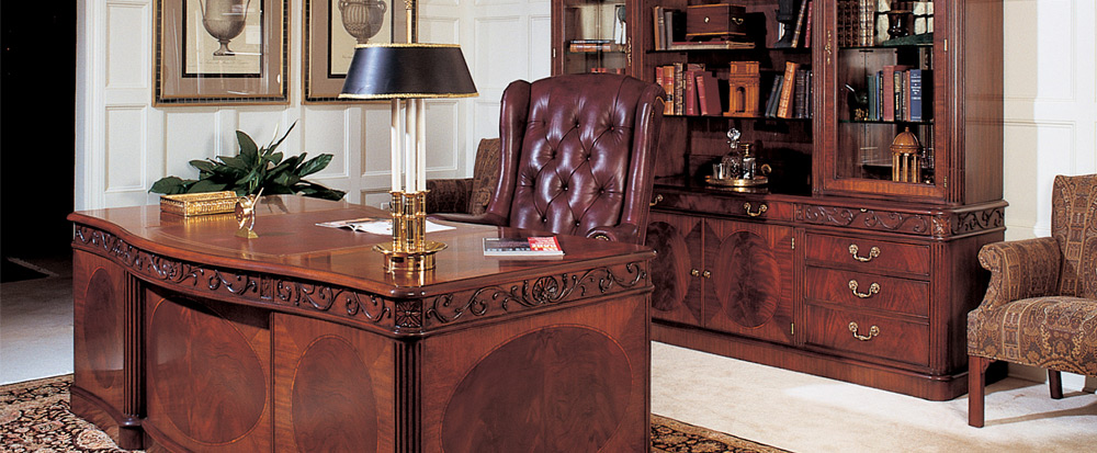 Yager Furniture